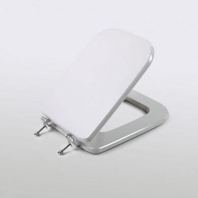 Sedile legno per conca Ideal Standard